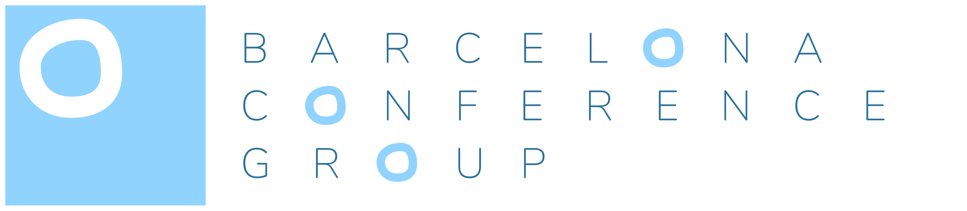 Barcelona Conference Group